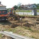 Izkop