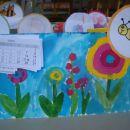 cvetoči koledarji