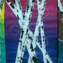 Bele breze
