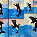 Free Willy :)