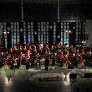 koncert 2009