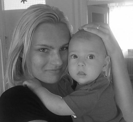 Pa z mamico