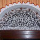 Zavesa-obrnjena