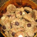 Čokoladni huzarski krapki SloKul