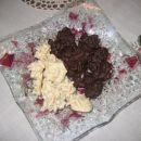mandljevi hrustavčki
