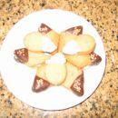 kokosove solze