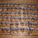 ježki