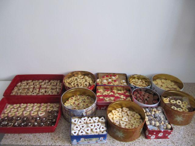Poročna peka