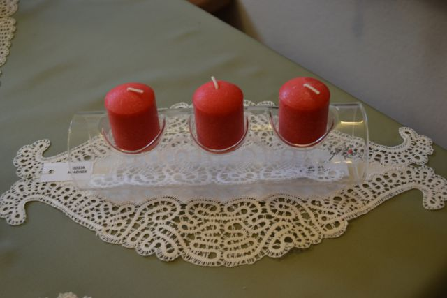 Svečnik