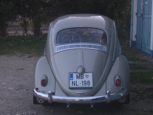 1958 - foto