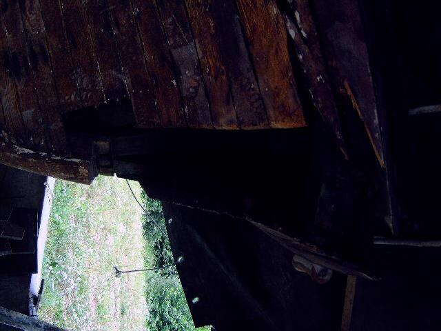 Slike2 - foto