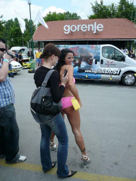 Radgona '08 - foto
