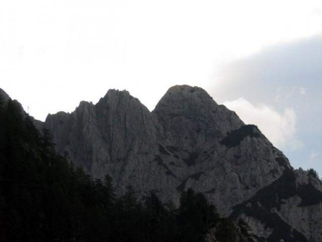 Staničev vrh