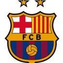 najbaokše klub