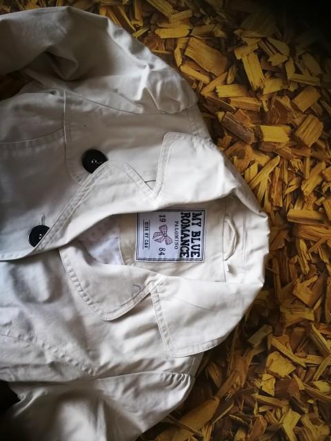 Zimski kombinizoni, jakne, bunde, pizame - foto
