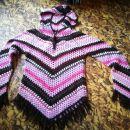 Hm pulover 164 4€