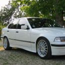 moj album bmw318