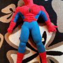 spiderman velik cca 56cm