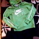 Nike s (36), 22 eur komplet