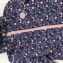 Softshell Tom tailor 116/122