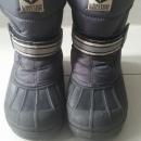 Škornji next uk13...15eur