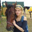 Jeca i njena bubica LAMBERTO