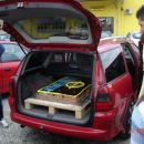 kdo pa pride z Opel viličarjem ?