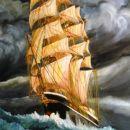 Nevihta