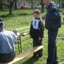 mladinsko tekmovanje 2008