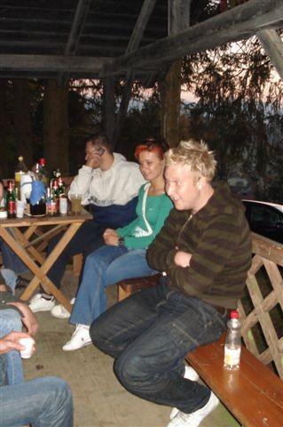 Kostanjev piknik, oktober 2008 - foto povečava