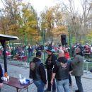 HALLOWEEN PARTY ZA OTROKE 2011