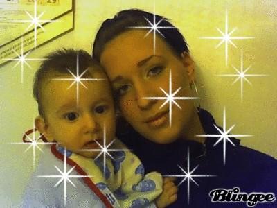 Stefanio&nadja 2 - foto