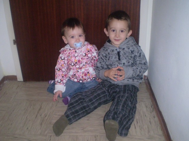 Lubcki - foto