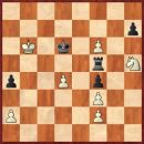 Šahovski diagrami