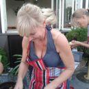 Pražen krompir - Florida bar, 25. avgust 2012