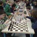 Posamično prvenstvo osnovnih šol v šahu