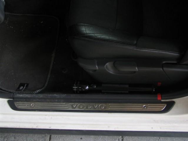 Obvezna oprema če nimaš računalnika ki bi skrbeu za nastavitev sedeža in tvoja punca vozi