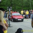 Radgona Drag race