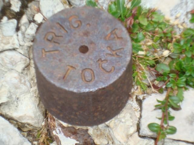 TT 2350