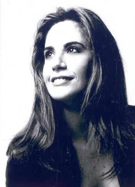 Maite Embil - Clara - foto