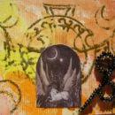 celtic unicorn - to rhdh05