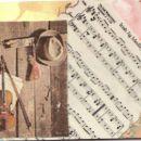 music 2/12
