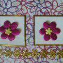 from ajgill (june flower swap)