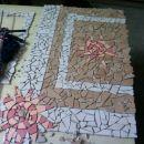 izdelava mozaika