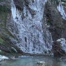 Ledena stena :)