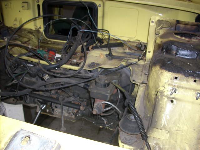 Lancia delta hf turbo(bivša) - foto