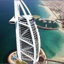 burj al-arab+middle east+emirati