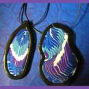 Ptičje perje - oddane