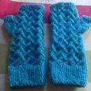 Rokavice brez prstov