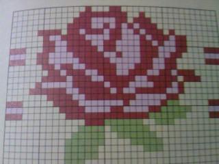 Vrtnica - foto